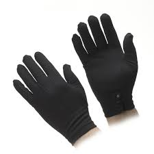 men u0027s go flash gloves yellow colored gloves gloves online