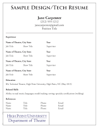Sample Acting Resume - High Point University Acting Resume Format Sample Free Job Templates Best Template Ms Word Resume Mplate Administrative Codinator New Professional Child Actor Example Fresh To Boost Your Career Actress High Point University Heres What Your Should Look Like Of For Beginners Audpinions Rumes Center And Development Unique Beginner 007 Ideas Amazing How To Write A Language Analysis Essay End Of The Game