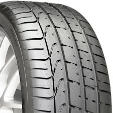 Y103 Free Shipping Water Saving by Amazon Com Pirelli P Zero High Performance Tire 245 45r20 103y