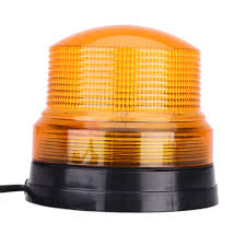 Tirol High Power Dc 12v Led Car Vehicle Emergency Light Amber Single ... 2010 Ford F150 Platinum Outfitted By Swpscom From Ambulance With Red And Yellow Strobe Lights Lit In The Dark On Led Strobe Lights Warning Onlineledstorecom Signal Vehicle Hot Shot 2 Rotating Beacon Dash Light 1185 Star Systems Emergency Kelsa Beaconsstrobes Lighting 24 Led For Trucks Jeep Suv Cars 12v Universal Amber What Do You Know About Emergency Vehicles State Of Bars Mini 4 Inch Round Truck Tail