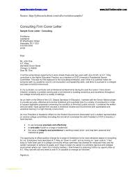 Examples Of Nursing Cover Letters For Resumes Best Sample Resume A Registered Nurse And