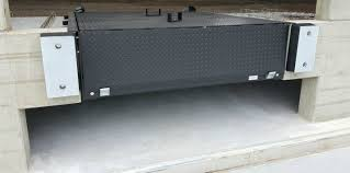 Speed Door   Folding Loading Ramp Dock Bumpers Nani Loading Equipment Sm Bumper Tmi Trailer Marketing Inc Wheel Chocks Seals M2818 Dbe10 Dbe20 Dbe30 B T Tb20 Db13 Db13t Redgeof Entry Point Safety Ww Cannon Blog Guards For Commercial Properties Mn Twin Cities Fence Vestil 6 In X 2075 12 Laminated Bumper12246 The Materials Handling Home Nova Technology Heavy Duty Rubber