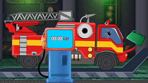 Kids TV Channel | Fire Truck | Vehicle Repair | Vehicles For ... Car Story Bus Police Car Ambulance Fire Truck Toy Review Spider Man Cartoon 1 Learn Colors For Kids W Fire Truck V4kidstv Pink Counting To 10 Video Happy And Sweety Song Trucks Vehicle Songs Garbage For Videos Children Hurry Drive The Firetruck Titu Specials Toys Youtube Ivan Ulz Garrett Kaida 9780989623117 Amazoncom Books Fire Fun Names Parts First Words Children Truck Engine Videos Kids Trucks Color Trucks Kids Animation My Red Cstruction Game