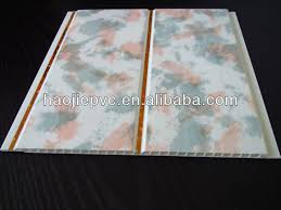 pvc ceiling tiles glorema com