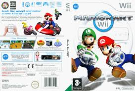 Mario Kart   Mobile Game Trucks Mario Candy Machine Gamifies Halloween Hackaday Super Bros All Star Mobile Eertainment Video Game Truck Kart 7 Nintendo 3ds 0454961747 Walmartcom Half Shell Thanos Car Know Your Meme Odyssey Switch List Auburn Alabama And Columbus Ga Galaxyfest On Twitter Tournament Is This A Joke Spintires Mudrunner General Discussions South America Map V10 By Mario For Ats American Simulator Ds Play Online Amazoncom Melissa Doug Magnetic Fishing Tow Games Bundle