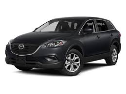 2014 Mazda CX-9 Price, Trims, Options, Specs, Photos, Reviews ... 2014 Mazda Mazda6 Bug Deflector And Guard For Truck Suv Car Bseries Pickups Mini Mazda6 Skyactivd Wagon Autoblog 2015 Cx5 Review Ratings Specs Prices Photos The Bt50 Ross Gray Motor City Ken Mills Machinery Selangor Pickup Up0yf1 Xtr 4x2 Hirider Utility Sale In Cairns Up 4x4 Dual Range White Stuart Mitsubishi Fuso 20 Tonne Tail Lift High Side Hood 6i Grand Touring Review Notes Autoweek Accsories