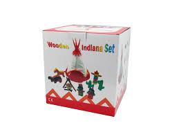 Hape Kitchen Set India by Kaper Kidz Indian Teepee Tent Playset