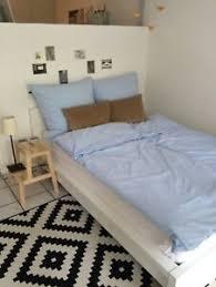 roller schlafzimmer möbel gebraucht kaufen in gelsenkirchen