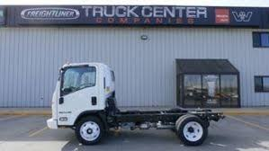 Cab & Chassis Trucks In Nebraska For Sale ▷ Used Trucks On ... 55 Fresh Used Lincoln Pickup Trucks Diesel Dig Top Ford In Louisville Ky Oxmoor Truck For Sale At Phil Meador Auto Group Serving Pocatello Id Freightliner In Ne On Watford Preowned Vehicles Area Car Dealer Grogan Maplecrest New Dealership Vauxhall Garys Sales Sneads Ferry Nc Cars Offers Deals Pauls Valleyok 2008 Mark Lt Tacoma Wa Stock 3206 1992 Lincoln Town Car Parts Pick N Save Denver And Co Family