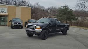 2000 Ford F250 XLT 4x4 7.3 Powerstroke Diesel For Sale 129k Miles ... Spin Tires Lifted Semi Truck Rock Crawling Kansas City Trailer Custom Black Widow Trucks Best Chevrolet 50 Pickup For Sale Under 100 Savings From 1229 Used For Near You Phoenix Az Ram Gallery Ford F250 Xl New Cars Upcoming 2019 20 Conklin Fgman Buick Gmc In Mo 1998 Dodge Ram 3500 Laramie Slt Quad Cab Pickup Truck Item Robert Brogden Dealership Sca Performance Quality Net Direct Auto Sales Ford Cmialucktradercom Hendrick Shawnee Mission Chevy