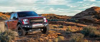 100 Truck Bumpers For Sale DIY Heavy Duty Custom MOVE