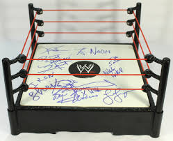 Ideas Of WWE Ring Bed — Interior-Exterior Homie Backyard Wrestling Link Outdoor Fniture Design And Ideas Taekwondo Marshmallow Mondays Custom Remco Awa Wrestling Ring Wrestlingfigscom Wwe Figure Forums Homemade Selbstgemachter Youtube Kyushu Pro 164 Escaping The Grave Pinterest Trampoline 5 Steps Trailer Park Boys Of Bed Inexterior Homie Backyard Ring Party My Party Next Door How Young Bucks Revolutionised Professional