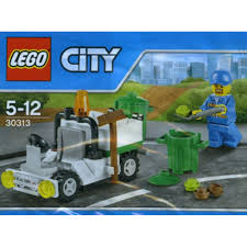 Lego City 30313 Rubbish Truck Polybag | Shopee Singapore Lego City 4432 Garbage Truck In Royal Wootton Bassett Wiltshire City 30313 Polybag Minifigure Gotminifigures Garbage Truck From Conradcom Toy Story 7599 Getaway Matnito Detoyz Shop 2015 Lego 60073 Service Ebay Set 60118 Juniors 7998 Heavy Hauler Double Dump 2007 Youtube Juniors Easy To Built 10680 Aquarius Age Sagl Recycling Online For Toys New Zealand