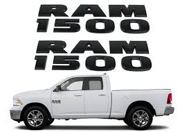 Cheap Ram 1500 Oem Parts, Find Ram 1500 Oem Parts Deals On Line At ... Chrysler Dodge Jeep And Ram Auto Parts In Greater Cold Lake Oil Temperature Gauge Left A Pillar 5029717aa Oem Ram Srt10 Morimoto Xb Led Headlight Kit Your Edmton Dealer Fiat Stock Size Extended Sway Bar Links Maxxlinks By Suspensionmaxx 2003 03 2500 Slt Quality Used Replacement Capital Ab New Car Mdstriborslightdutydieseldodgeram Md Distributors Diesel Pickup Fuel Filter Line From Kn Meets Truck Catalog Agendadepaznarinocom Briggs Fiat Dealership Topeka Mercedes Benz Miami Unique Oem 98 Ml320 Rear