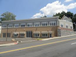 Open Door Drops Application to Move its Sleepy Hollow Clinic