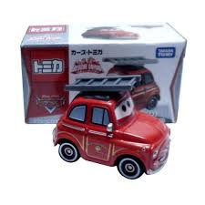 Harga Tomica Cars Luigi Rescue Go Fire Engine Type Diecast 164 Murah ... Antique Toy And Fire Truck Museum Bay City Mi 48706 Great Lakes Old Toys Of The 1920s Red Pedal Engine Firemans Bell Childrens Car Gifts Antique Vintage Toy Fire Truck Solid Cast Iron Rubber Tires Vintage Mid Century Silver Etsy Sasquatch Antiques Vintage Childs Metal Toy Fire Truck By Hubley Tin Isolated On White Stock Photo Image Background Large Pumper Sold Ruby Lane Cast Iron Firetruck Repro With Driver