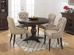 Kitchen Table Sets Ikea by Kitchen Round Kitchen Table Sets And 14 Dining Room Sets Ikea