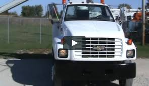 ETI 37IH- 2001 GMC C6500 Bucket Truck On Vimeo Pinnacle Vehicle Management Posts Facebook 2009 Chev C4500 Kodiak Eti Bucket Truck Fiber Lab Advantages Of Hybrid Trucks Utility Auto Sales In Bernville Pa Etc37ih 37 Telescoping Insulated Bucket Truck Single 2006 Ford Boom In Illinois For Sale Used 2015 F550 4x4 Custom One Source Heavy Duty Electronic Table Top Slot Punch With Centering Guide 2007 42 Youtube Michael Bryan Brokers Dealer 30998 2001 F450 181027 Miles Boring Etc35snt Mounted On 2017 Ford Surrey British