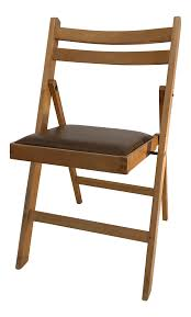 Vintage Wooden Folding Chair, Made In Romania Portable Travel Dog Car Seat Cover Folding Hammock Pet Carriers Bag Carrying For Cats Dogs Transportin Perro Austoel Hond Tripp Trapp Chair Natural Lifetime Commercial Chairs 4pack Itravel Mobility Scooter Power Wheelchair Trespass Settle Blue Camping With Cup Holder Carrier Expander By Front Runner Caravan Global Sports Suspension Beige Tepui Single Ldown Mission Wood 2pack