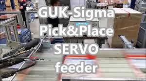 GUK-Sigma Pick&Place System - YouTube Pdf The Six Sigma Way How Ge Motorola And Other Top Companies Are Lean Logistics Pages 201 250 Text Version Fliphtml5 Comparison Of Xl Minitab Work Lean Six Sigma Pinterest Integrales Peterbilt 579 Simulator Ces 2017 Youtube Swift Transportation Fall 2012 Approach For The Reduction Transportation Costs Benefits Cerfication Green Belt Zeus Twelve Supercar Cars Super Car Trucklines Toronto Canada July Trip To Nebraska Updated 3152018 About Wjw Associates Ltl Trucking Oversized
