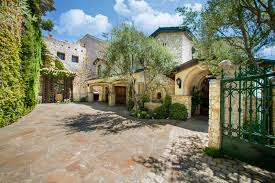 100 Portabello Estate Corona Del Mar 5story Del Home By Brion Jeannette Has Private Stairs To