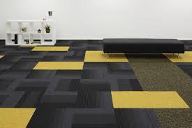 basement carpet tiles carpet tiles contract carpet kitchen
