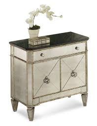 Hayworth Mirrored Dresser Antique White by 100 Mirrored Chest White Mirrored Furniture White Dresser With