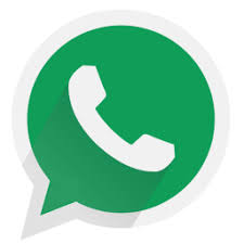 WhatsApp Icon Android L Iconset
