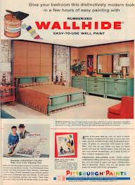 100 Home Decorating Magazines Free Pleasant Valley Living A Look Inside A MidCentury