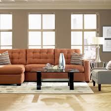 Craigslist new orleans furniture