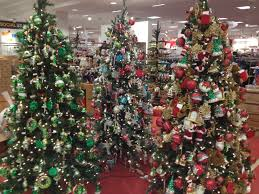 Christmas Tree Shop Sagamore Bridge Address by Events And Outings Archives Page 3 Of 4 Fitness And Frozen Grapes