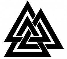 triforce l diy the legend of triforce symbol stencil diy projects