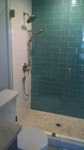 felicity glass tile american olean blue c108 for