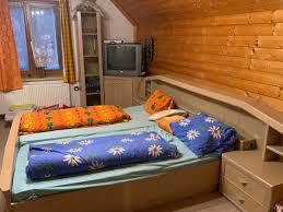 schlafzimmer in für 300 00 zum verkauf shpock at