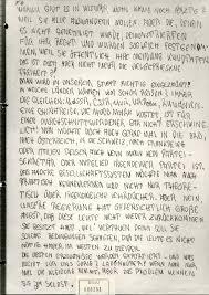 Angebliche Kündigungszentrale Bestiehlt Bürger Mit Dreister Masche