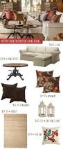 Pottery Barn Chesterfield Grand Sofa by The 25 Best Pottery Barn Sofa Ideas On Pinterest Pottery Barn