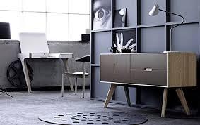 sideboards wohnklassiker mit modernem design schöner