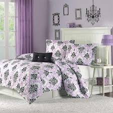 0 target bedspreads twin with awasome bedding sets girls bedding