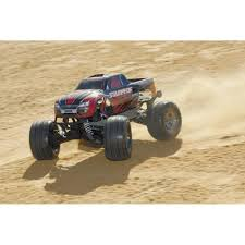 Traxxas Stampede Brushless 1:10 RC Model Car Electric Monster ... Jconcepts Introduces 1989 Ford F250 Monster Truck Body Rc Car Wltoys 4wd 118 Scale Big Size Upto 50 Kmph With 18th Mad Beast Racing Edition W 540l Brushless Nkok Mean Machines 4x4 F150 Multi 81025 Ecx 110 Ruckus Brushed Readytorun 1 18 699107 Jd Toys Time Toybar Event Coverage Bigfoot 44 Open House Race Challenge 2016 World Finals Hlights Youtube Traxxas Xmaxx 8s Rtr Red Tra77086 2017 Pro Modified Rules Class Information Overload Proline Promt Overview