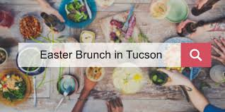 Tucson Pumpkin Patch 2017 by Easter Brunch In Tucson 2017 Tucsontopia