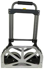Magna Cart Elite 2 Hand Truck Magna Cart Folding Hand Truck Sears Best 2017 Relius Elite Premium Platform Youtube Product Review The 170 Lbs Dolly Push Collapsible Trolley Personal 150 Lb Capacity Alinum Dollies Trucks Paylessdailyonlinecom Milwaukee Handtruck Review Dolly Welcom Mc2s 200 Sorted
