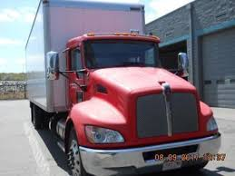 Kenworth T270 In Kansas City, MO For Sale ▷ Used Trucks On ... New And Used Lexus Dealer In Kansas City Near St Joe Liberty Craigslist Missouri Cars Trucks Vans For Sterling Cab Chassis In Mo For Sale Lawrence Ks Auto Exchange Intertional Cab Chassis Trucks For Sale Kenworth T680 On 2017 T370 T700 Intertional 4700 Dump 7600 Hino Van Box