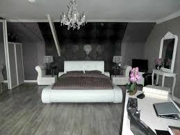 id chambre romantique id e peinture chambre adulte romantique avec idee peinture chambre