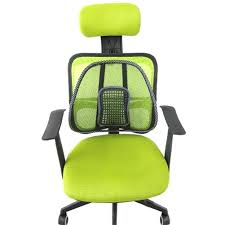 Mesh Lumbar Back Brace Support Office Home Car Seat Chair Cushion Cool Cool Desk Chairs For Sale Jiangbome The Design For Cool Office Desks Trailway Fniture Pmb83adj Posturemax Cool Chair With Adjustable Headrest Best Lumbar Support Reviews Chairs Herman Miller Aeron Amazon Most Comfortable Amazoncom Camden Porsche 911 Gt3 Seat Is The Coolest Office Chair Australia In Lovely Full Size 14 Of 2019 Gear Patrol Home 2106792014 Musicments