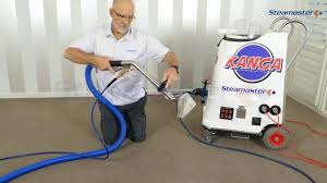 tile floor cleaning machines rental choice image tile flooring
