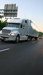 DataQs Protocol Model Community Burlington Iowa Motor Truck Association 2017 Imta Year In Review Youtube Links Oregon Trucking Associations Or Maryland Home Facebook Applied Science Soybean Our Partners Bestpass History Of The Trucking Industry United States Wikipedia Nebraska Portfolio Illinois