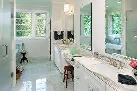 ming green marble tile homesfeed