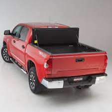 UnderCover FX41014 FLEX Tonneau Cover Fits 16-18 Tacoma 815138029508 ... Rugged Liner Bed Cover Unique Removable Tonneau Covers Hard Folding Undcover Flex Truck Bed Covers Fx11000 Trucksabeyond Undcover Flex Alty Camper Tops 072014 Chevy Silverado Se Classic Undcover Uc4060 Titan Truck Equipment Leonard Buildings Accsories Hinged Home Made Bike Rack Compatible With Cover Mtbrcom Ridgelander Df911018 Free Shipping On Elite Lx Is Easy To Remove And Light Enough That Two People Can