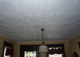 Polystyrene Ceiling Tiles Bunnings by Ceiling Ceiling Tiles And Styrofoam Ceiling Tiles Finished