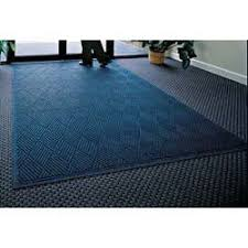 Andersen Waterhog Floor Mats by 31 Best Outdoor Décor Doormats Images On Pinterest Doormat